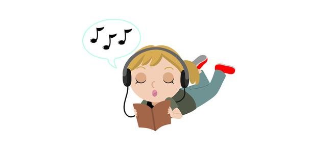 language-listening-skills