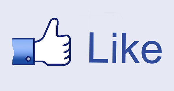 "In Defense of ""Like"": It's, Like, Actually a Pretty Great Word"