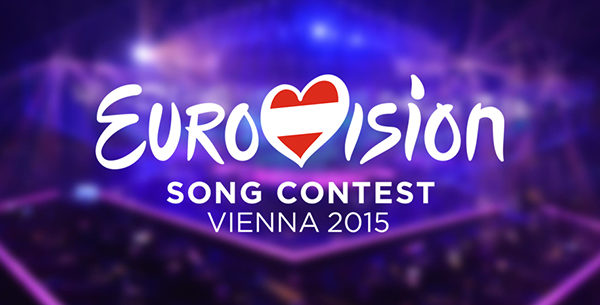 Eurovision: Should we call it 'Anglovision'?