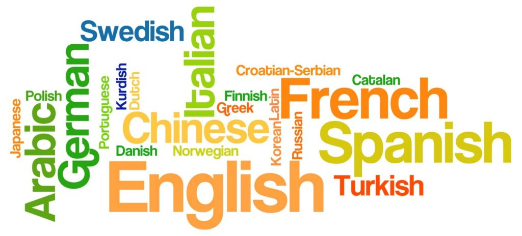Why Should You Make the Effort of Learning a Foreign Language?