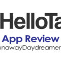 HelloTalk Language App Review