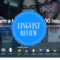 lingvist review