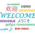 foreign languages to learn for career