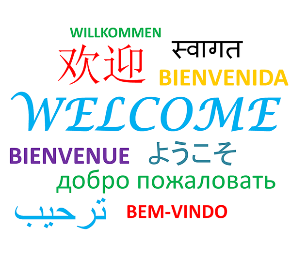 5 foreign languages to learn to boost your career after graduation