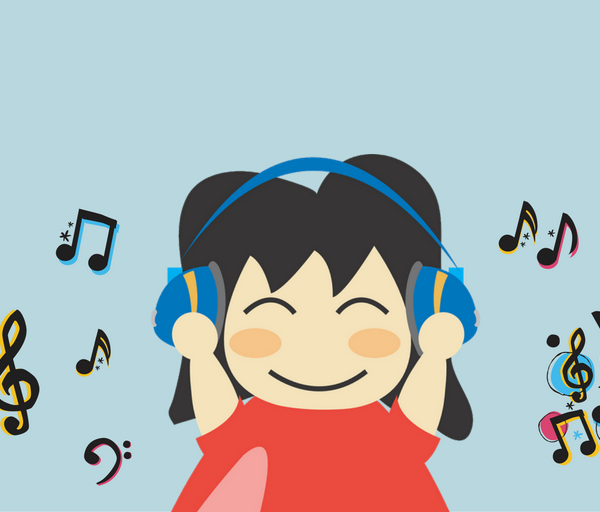 Music as a Learning Tool: Sing Your Way to Fluency!